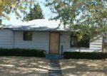 Casa en Remate en Ephrata 98823 D ST NE - Identificador: 2919505926