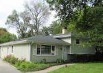 Casa en Remate en Darien 60561 PEONY PL - Identificador: 2921370366