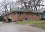 Casa en Remate en Rockford 61108 LOG CABIN AVE - Identificador: 2923135405