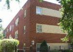 Casa en Remate en Chicago 60640 N HERMITAGE AVE REAR 3C - Identificador: 2923148997
