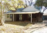 Casa en Remate en Memphis 38117 AMBOY RD - Identificador: 2923872515
