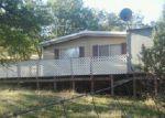 Casa en Remate en Hornbrook 96044 PONDEROSA PL - Identificador: 2924241285