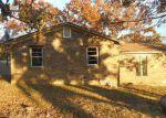 Casa en Remate en Howe 74940 MOUNT PLEASANT RD - Identificador: 2930276125