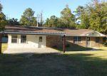 Casa en Remate en Woodville 75979 US HIGHWAY 190 E - Identificador: 2930852957