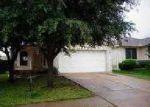 Casa en Remate en Pflugerville 78660 STACIAS WAY - Identificador: 2930854252