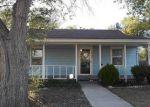 Casa en Remate en Amarillo 79109 BOWIE ST - Identificador: 2930896298