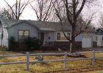 Casa en Remate en Springdale 72764 MAYES AVE - Identificador: 2932643827
