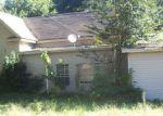 Casa en Remate en Courtland 38620 WOODRUFF ST - Identificador: 2935075899