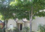Casa en Venta ID: 02935333418