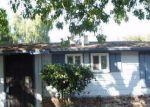 Casa en Remate en Concord 94520 GRATTON WAY - Identificador: 2935643951