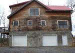 Casa en Remate en Buchanan 24066 LITTLE PAWS LN - Identificador: 2936375805
