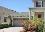Casa en Remate en Apollo Beach 33572 MANNS HARBOR DR - Identificador: 2936601352