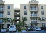 Casa en Remate en Dania 33004 E SHERIDAN ST - Identificador: 2936788814