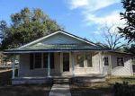 Casa en Remate en Defuniak Springs 32435 VAN BUREN AVE - Identificador: 2936918447