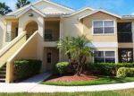 Casa en Remate en Fort Myers 33907 EQUESTRIAN CIR - Identificador: 2936934654