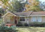 Casa en Remate en Defuniak Springs 32435 MINNESOTA ST - Identificador: 2937388839