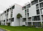 Casa en Remate en Miami 33172 FONTAINEBLEAU BLVD - Identificador: 2937401531