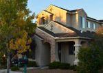 Casa en Remate en Prescott Valley 86314 E NIGHT WATCH WAY - Identificador: 2937857463