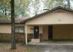 Casa en Remate en Hot Springs National Park 71913 PLUM HOLLOW BLVD - Identificador: 2938019514