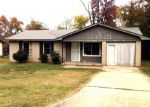 Casa en Remate en Little Rock 72209 GREENFIELD DR - Identificador: 2938028268