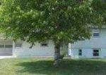 Casa en Remate en La Junta 81050 BELLEVIEW AVE - Identificador: 2938118494