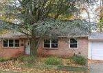 Casa en Remate en Wilmington 19809 HAINES AVE - Identificador: 2938215280