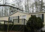 Casa en Remate en Ranger 30734 MAYFIELD LN NE - Identificador: 2938362898