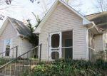 Casa en Remate en Demorest 30535 FISK AVE - Identificador: 2938427712