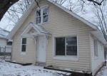 Casa en Remate en Goshen 46528 MIDDLEBURY ST - Identificador: 2939238848