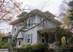 Casa en Remate en Goshen 46526 BASHOR RD - Identificador: 2939354462