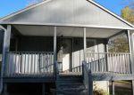 Casa en Remate en Kansas City 66102 BUNKER AVE - Identificador: 2944591761