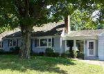 Casa en Remate en Broad Brook 06016 RYE STREET - Identificador: 2947109221