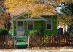Casa en Remate en Washington 20018 22ND ST NE - Identificador: 2947114933