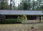 Casa en Remate en Live Oak 32064 MEADOW VIEW DR - Identificador: 2947146457
