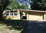 Casa en Remate en Belton 64012 REDBUD LN - Identificador: 2947313769