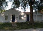 Casa en Remate en Belton 64012 W HARGIS ST - Identificador: 2947314644