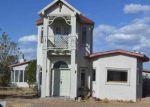 Casa en Remate en Cerrillos 87010 GRENFELL RANCH RD - Identificador: 2947388210