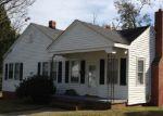 Casa en Remate en Williamston 27892 HALIFAX ST - Identificador: 2947420184