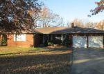 Casa en Remate en Mcalester 74501 NEWTON DR - Identificador: 2947459608