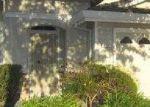 Casa en Remate en Vacaville 95687 MANDARIN CIR - Identificador: 2947818298