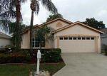 Casa en Remate en West Palm Beach 33413 HAMMOCKS CT - Identificador: 2948554993