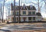 Casa en Remate en Millington 38053 BROAD MEADOWS DR - Identificador: 2949449767