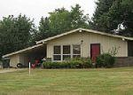 Casa en Remate en Union City 38261 E VINE ST - Identificador: 2949475604