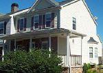 Casa en Remate en Suwanee 30024 STATION WAY - Identificador: 2949818983