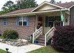 Casa en Remate en Marion 29571 BUTLER RD - Identificador: 2949957370