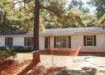 Casa en Remate en Newton 36352 SHERWOOD TRL - Identificador: 2950064229