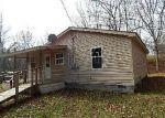 Casa en Remate en Gainesboro 38562 OLD ANTIOCH RD - Identificador: 2953026703