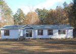 Casa en Remate en Lawrenceville 23868 OLD STAGE RD - Identificador: 2953291225