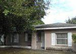 Casa en Remate en Polk City 33868 MARKLEN LOOP - Identificador: 2953835191