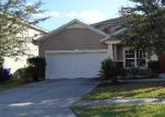 Casa en Remate en Saint Cloud 34769 MICHIGAN ESTATES CIR - Identificador: 2954532897